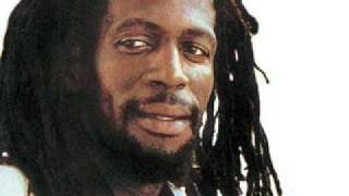 Watch Gregory Isaacs Wild Horses video
