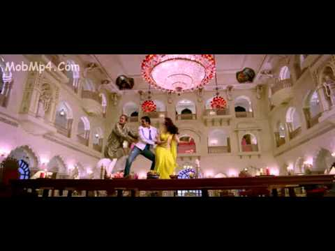 Taki Taki - Himmatwala[mobmp4].mp4 video