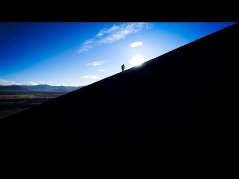 Fotografiando ISLANDIA