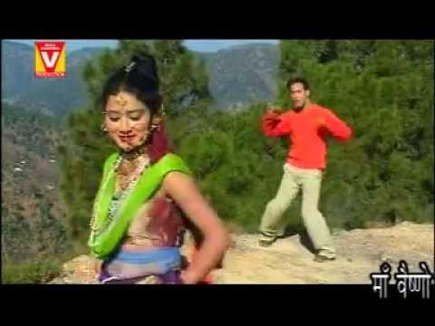 Kumaoni Hit Songs | Kamala Kasi Waan Kamala Kari Ge Myar Dil Me Hamala | Jagmohan Dhikari video