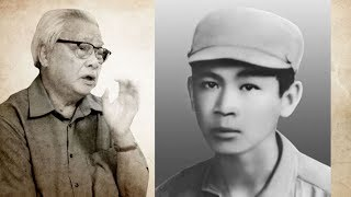Chuyện chưa ai biết về sự hy sinh anh dũng của người con cả Thủ tướng Võ Văn Kiệt