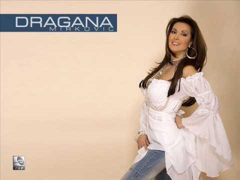 Dragana Mirkovic - Prezivecu