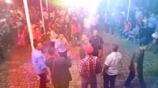 DESPACITO REMIX 2017 PESTA FLORES JAKARTA