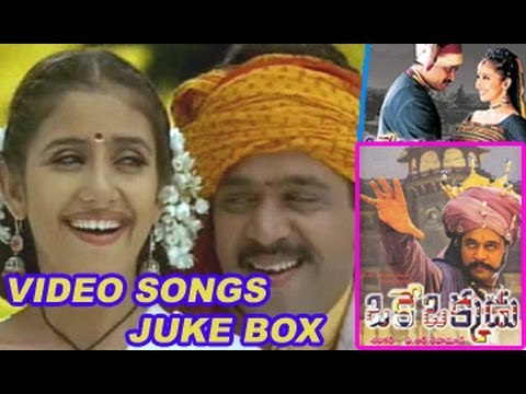 Video Songs Hd 1080p Blu Ray Telugu Hot - Free MP3 Download