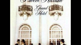 Watch Procol Harum A Souvenir Of London video