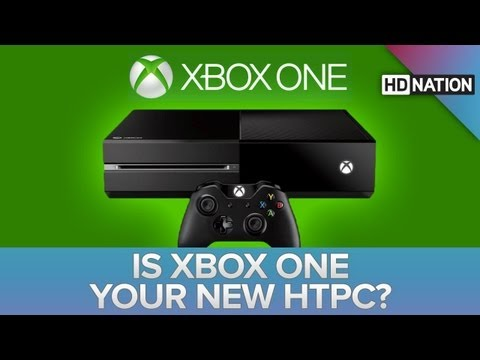 What Is Game Mode? XBOX ONE Revealed, 2 New Blu-ray Player Reviews, Expensive Cable Bulls#*!