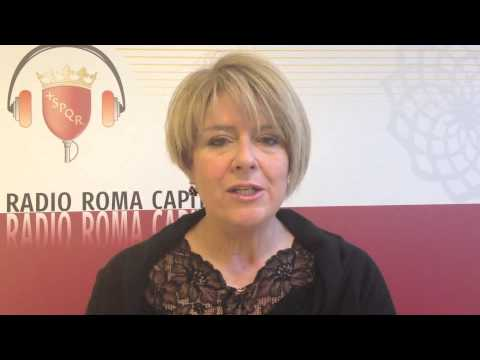Radio Roma Capitale Video News