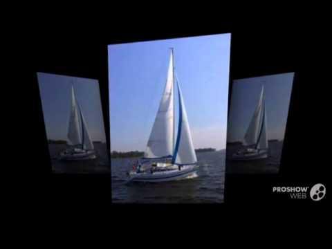 TES-Yacht Tes 678 Bt 720 New Sailing boat, Sailing Yacht Year - 2011,