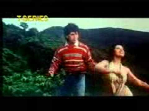 Dil Deewane Ka Dola.mp4 video