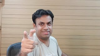 Live Q&A In Hindi Session