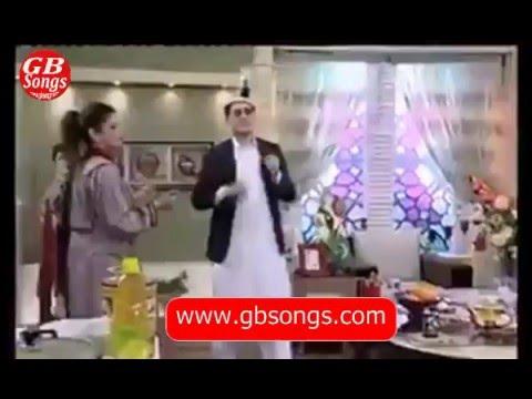 khudas marot tujo bizar bigas to. Rashid Iqbal Rashid new song. thumbnail