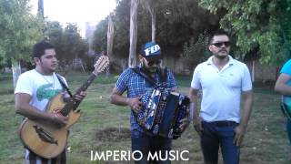 REVOLVER CANNABIS- EL DE LOS LENTES CARRERA (FP)