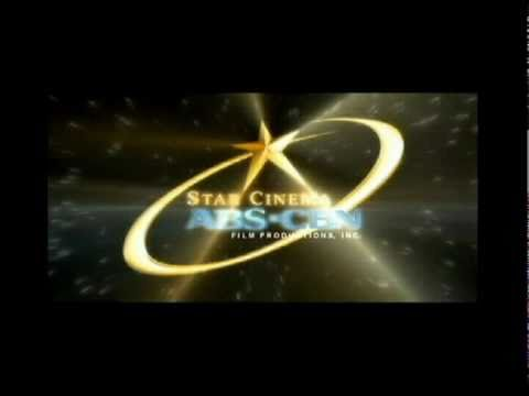 Sarah Geronimo And Gerald Anderson 2nd Movie Teaser video