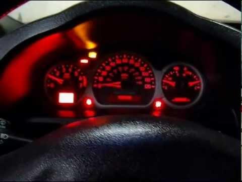 My 3rd 2001 Pontiac Aztek Paid $1100 Versatrack AWD Pioneer Radio Leather Seats SWEET!