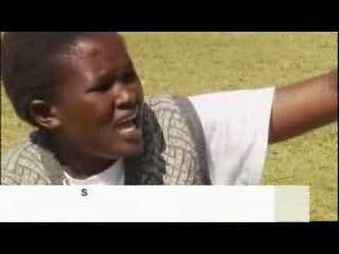 Kenyan refugees told to leave camps amid turmoil - 22 Jan 08