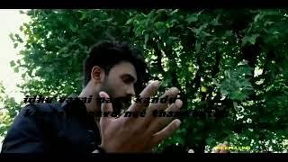 Ithu varai naan kandu konda uravu nee thandhathu lyrics video song.. 2017,whatsapp status