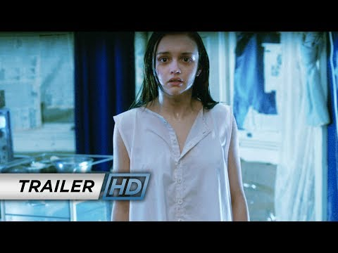 The Quiet Ones (2014) - 'Quiet No More' Official Trailer #3