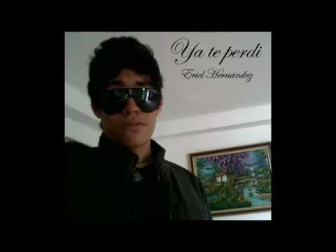 Erick Hernández - Ya Te Perdi Prod.NixoN (Wearemusic)