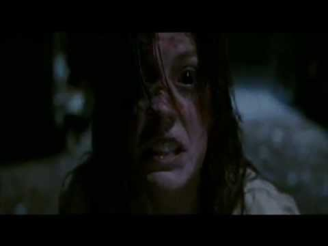 The exorcism of Emily Rose metal version