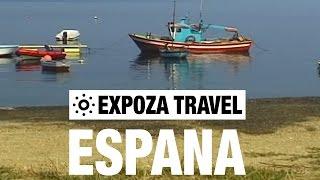 Espana Travel Video Guide