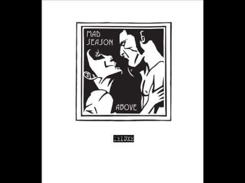 Mad Season - I Don