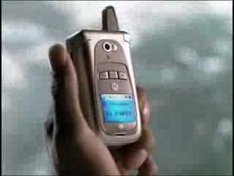 Boost Mobile - Friend