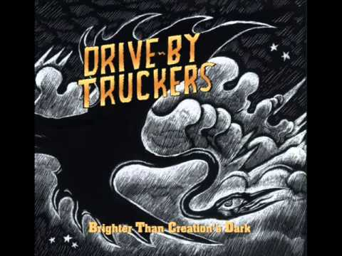 Drive-by Truckers - I