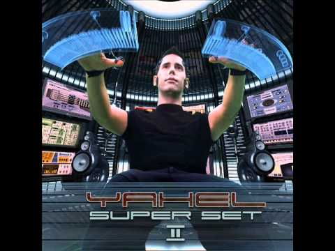 Yahel Tears (Radio Mix)