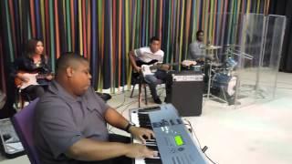 download lagu It's Working By William Murphy   Fat Chords gratis