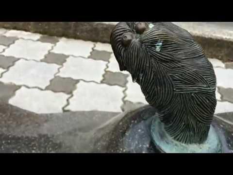 ぬらりひょん (ゲゲゲの鬼太郎)の画像 p1_3