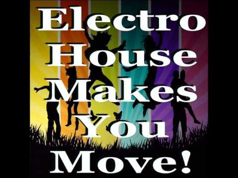 TOP 5 TCK, ELECTRO AND HOUSE MUSIC! MP3