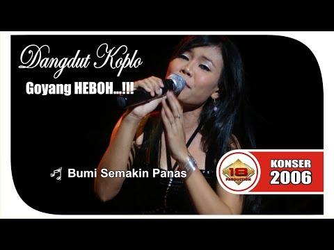 download lagu PARAH ARTIS DANGDUT SATU INI ..!!