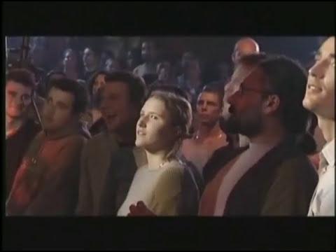 Screaming Headless Torsos - Word to Herb - 2004
