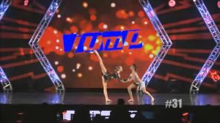 Download Lagu Fix You - Premiere Dance Inc. Gratis STAFABAND