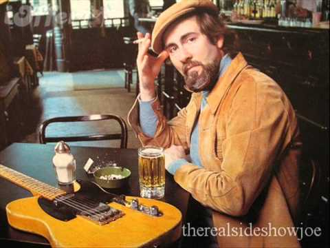 Roy Buchanan - Hey Joe (Live).wmv