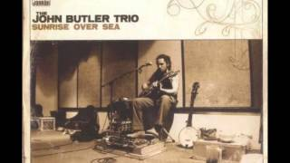 Download Lagu John Butler Trio - Sunrise Over Sea (Full Album) Gratis STAFABAND
