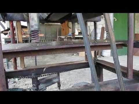 Стружкоотсос для рейсмуса своими руками видео