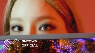 TAEYEON 태연 'Purpose' Highlight Clip #2 하하하 (LOL)