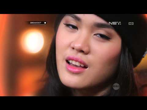 download lagu Sheryl Sheinafia Dan Boy William - Dan gratis