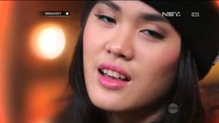 Sheryl Sheinafia Dan Boy William - Dan ( Sheila On 7 Cover )
