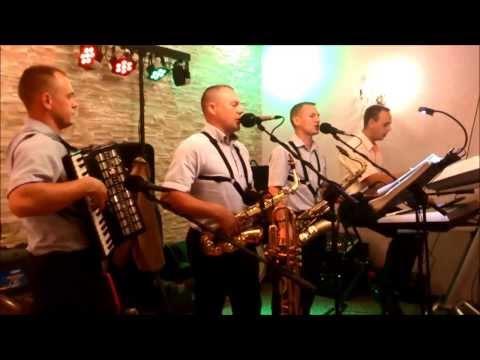 BLACK BAND - Zespół Muzyczny