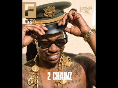 2 Chainz - Yuck ft. Lil Wayne (Lyrics) with Download link