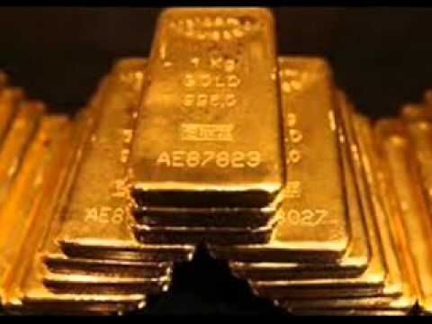 scary congress makes gold hit all time high by Amish Gosh.wmv