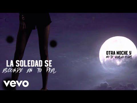 MC Ceja Ft Jory Boy – Otra Noche (Video Lyric) videos