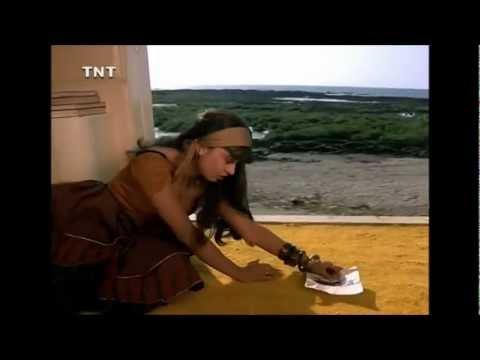 Mujhe Peene Ka Shauk - Coolie 1983 - 720p HD