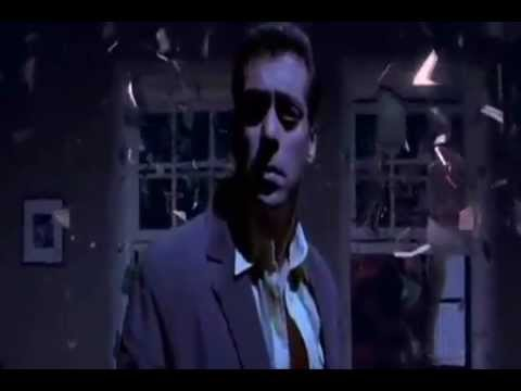 Mera Peer Jaane Meri Peerh - By Master Saleem Brand New Sad Song Full Video(hd) - Youtube.flv video