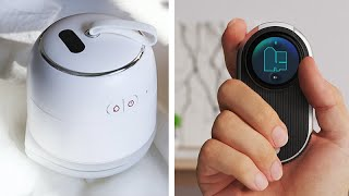 10 GADGETS ACTUALLY WORTH BUYING ►4