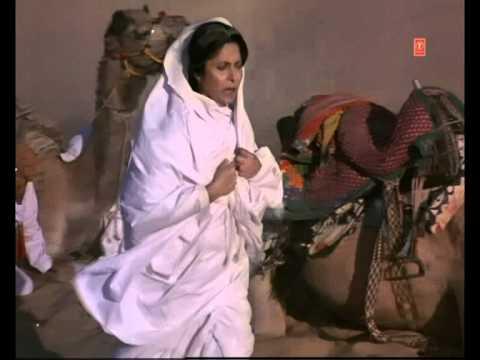 Parvar Digare Aalam Female Song | Allah-Rakha | Jackie Sharoff...