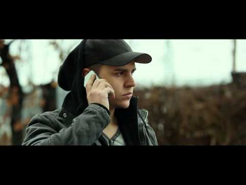 Amino - Ich will raus (M to the M Prod.) (Official Music HD-Video)