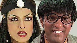 Shaktimaan Hindi – Best Kids Tv Series - Full Episode 82 - शक्तिमान - एपिसोड ८२